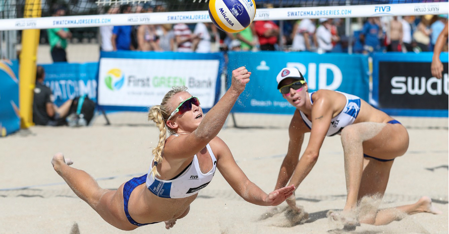 beach-volleyball-sunglasses
