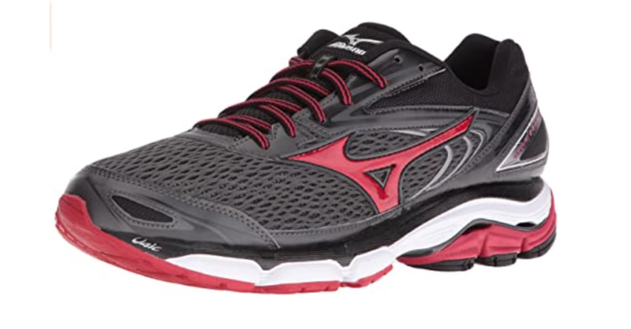 Mizuno Mens Wave
