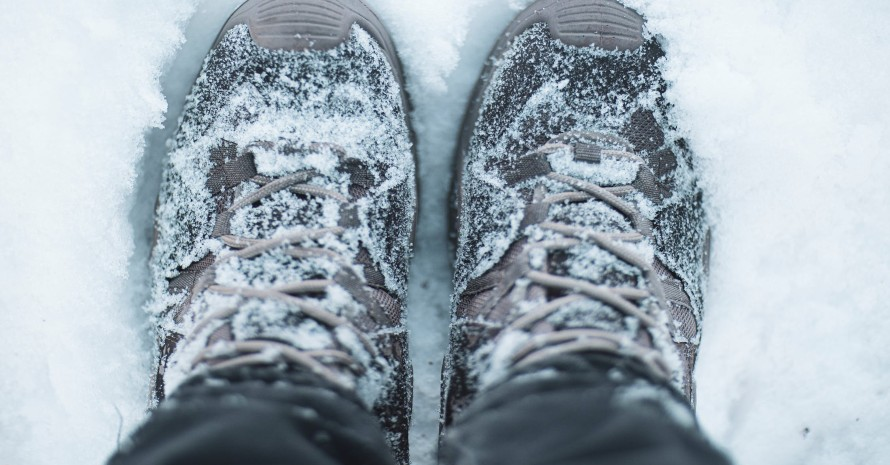 the-hiking-boots