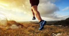 What are the Best Running Shoes for High Arches – How to Choose the Right Shoes