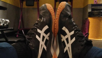Best Men's Volleyball Shoes: Top Models & FAQ