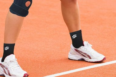 Best Ankle Brace for Volleyball Review