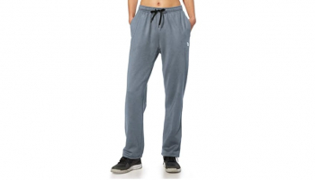 Best Running Pants for Cold Weather: Enjoy Your Look and Stay Protected!