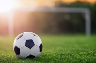 How to Get Better at Soccer – Everything You Need to Know