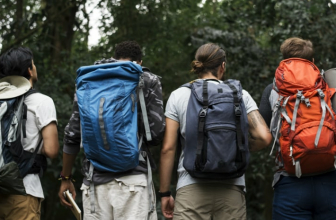 Best Hiking Backpack – Why You Need to Make the Right Purchase