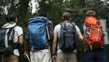 Best Hiking Backpack under 100 – Why You Need to Make the Right Purchase