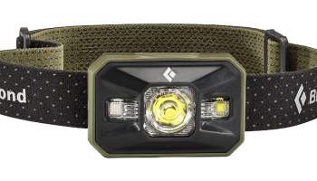 Best Hiking Flashlight: Detailed Description of Prime Offers