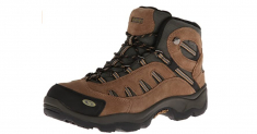 Best Hiking Boots Under $50 for Comfortable Trips