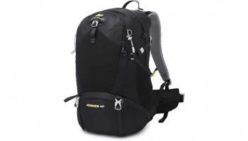 Best Hiking Backpack Under 100: Top-Rated Models and Buyer's Guide