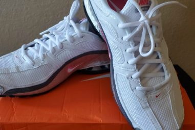 Best Shoes for Peroneal Tendonitis: Make Your Movements Easier