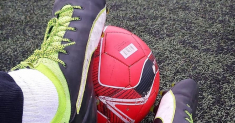 Best Soccer Cleats for Wide Feet – Top Reviews and Buying Guide