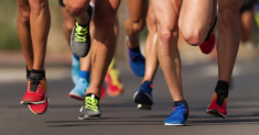 Best Adidas Running Shoes: Tips & Guides for Choosing a Good Pair