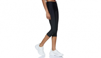Best Women's Running Pants: Make Your Run Comfortable
