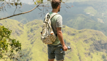 Best Shorts for Hiking: Early Shopping Tips for Summer 2021