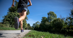 Average Half Marathon Time: A Guide for Running Faster