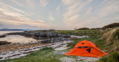 Best Camping Tents under 100 – A Comprehensive Review