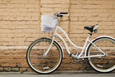 Best Bikes for City Riding