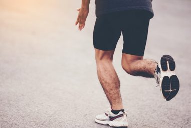 Best Men's Stability Running Shoes: Quality Makes Mileage