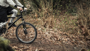Best Mountain Bikes under 400 – All You Need To Know About the Products