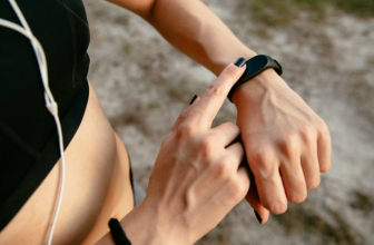 Best Watches for Runners: Top 11 Watches to Choose