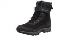 Best Hiking Boots for Kids in 2021