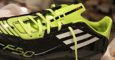How to Shrink Soccer Cleats: 4 Simple Steps