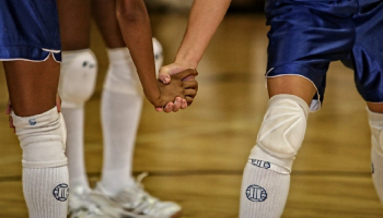 How to Clean Volleyball Knee Pads – Step-by-Step Guide