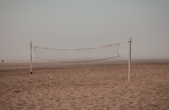 Volleyball Net: Tips on Buying the Best Product
