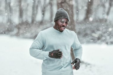 Best Winter Running Jacket: Top Products and Comprehensive Reviews